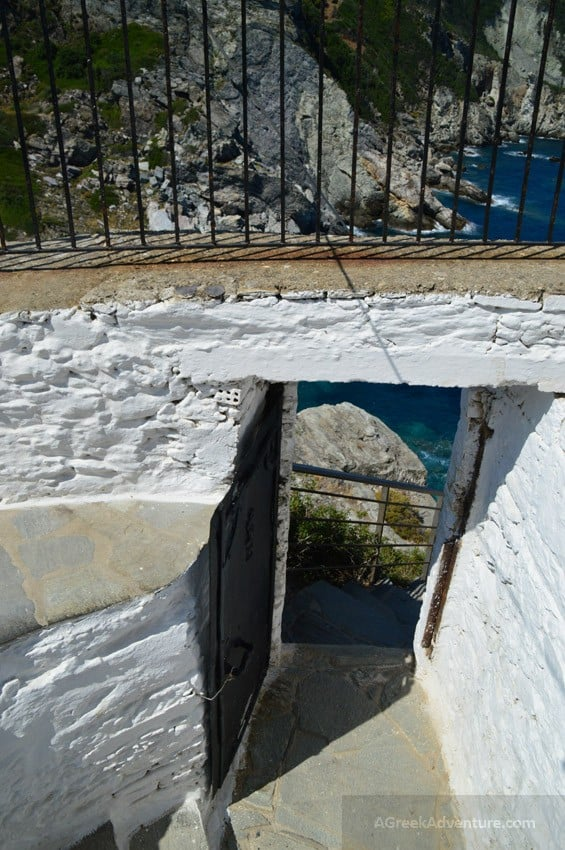 Skopelos Holidays: Mamma Mia & Chora of Skopelops