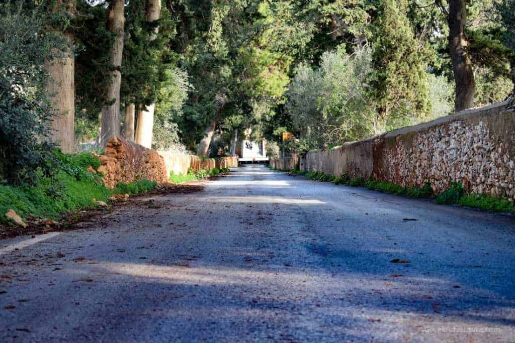 Things to do in the prefecture of Chania, Akrotiri