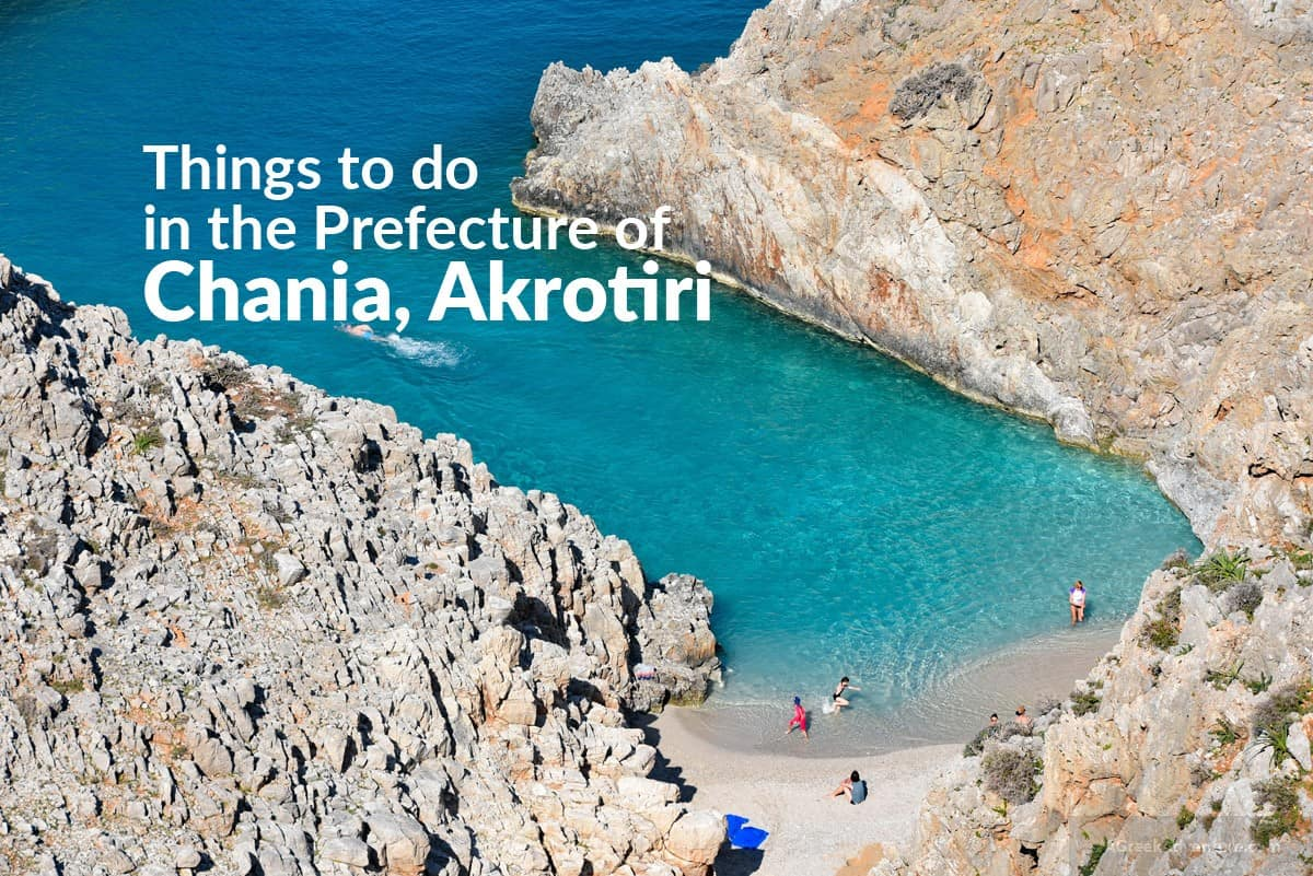 Best Island Beaches For Partying Mykonos St Barts: Things To Do In The Prefecture Of Chania, Akrotiri Greece