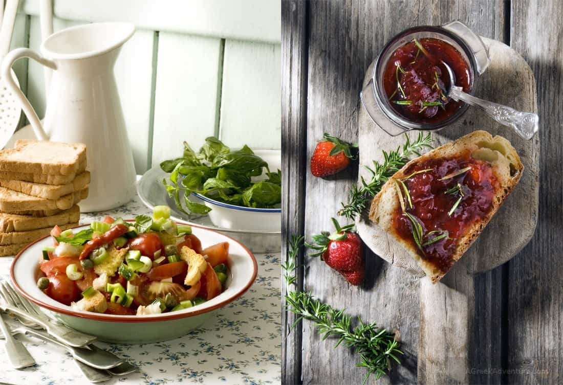 17 Food Photography Tips for Great Shots By Experts