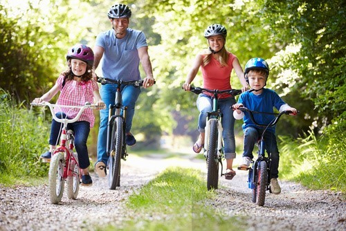 Five Solid Reasons to Avoid Cheap Bike / Bicycle