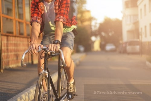 Five Solid Reasons to Avoid Cheap Bicycle
