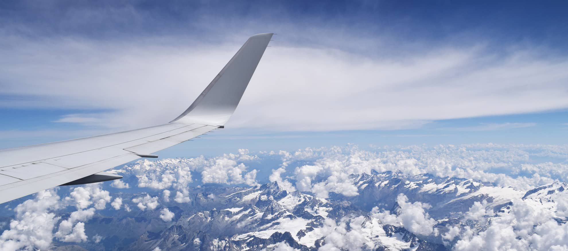 Booking Cheap Flights: What you need to know