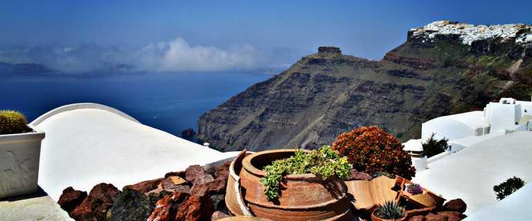 Travel Tips For Greece 2021 1