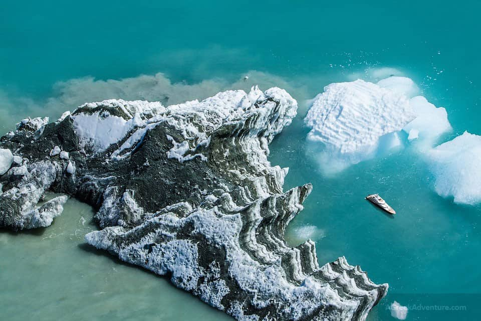 How To Use Drones To Do Stunning Aerial Photography