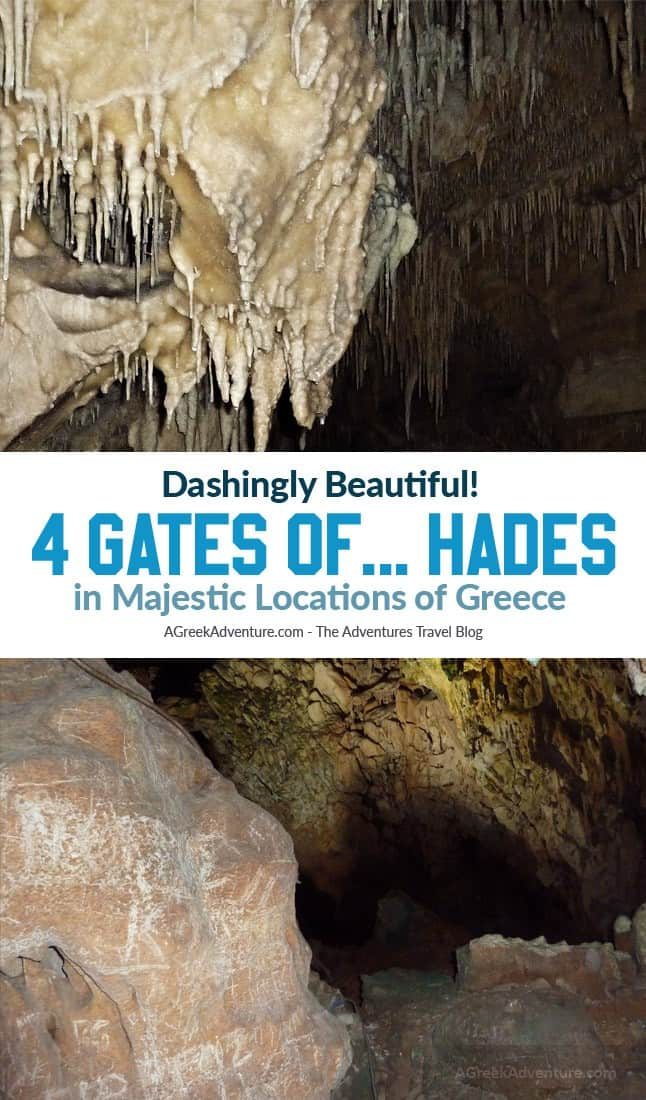 4 Gates of Hades Locations Dashingly Beautiful