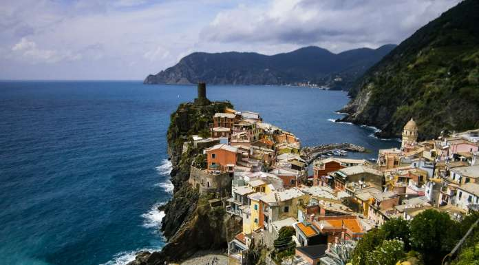 Handpicked Italian Itinerary for Italy for 3 Days