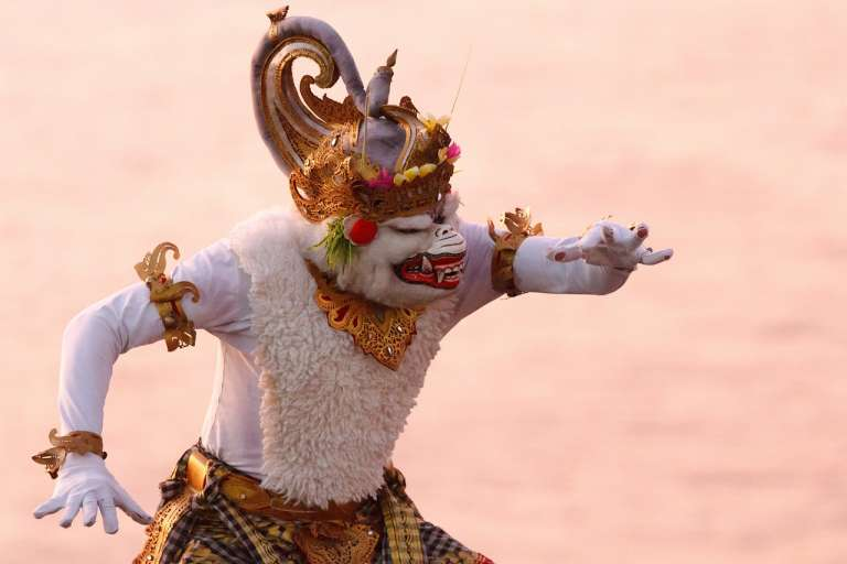 Bali Brief Guide: What to Do, Where to Go, and Things You Need to Know