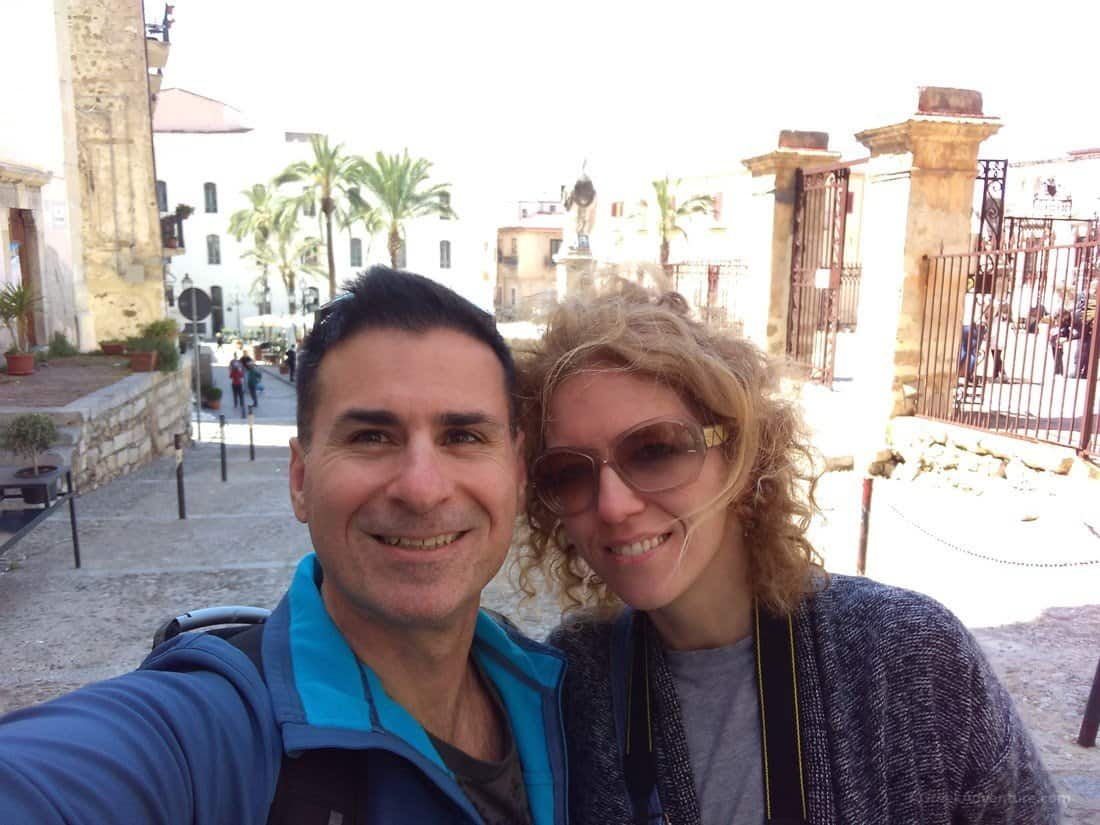 Things To Do in Cefalu Sicily, Italy