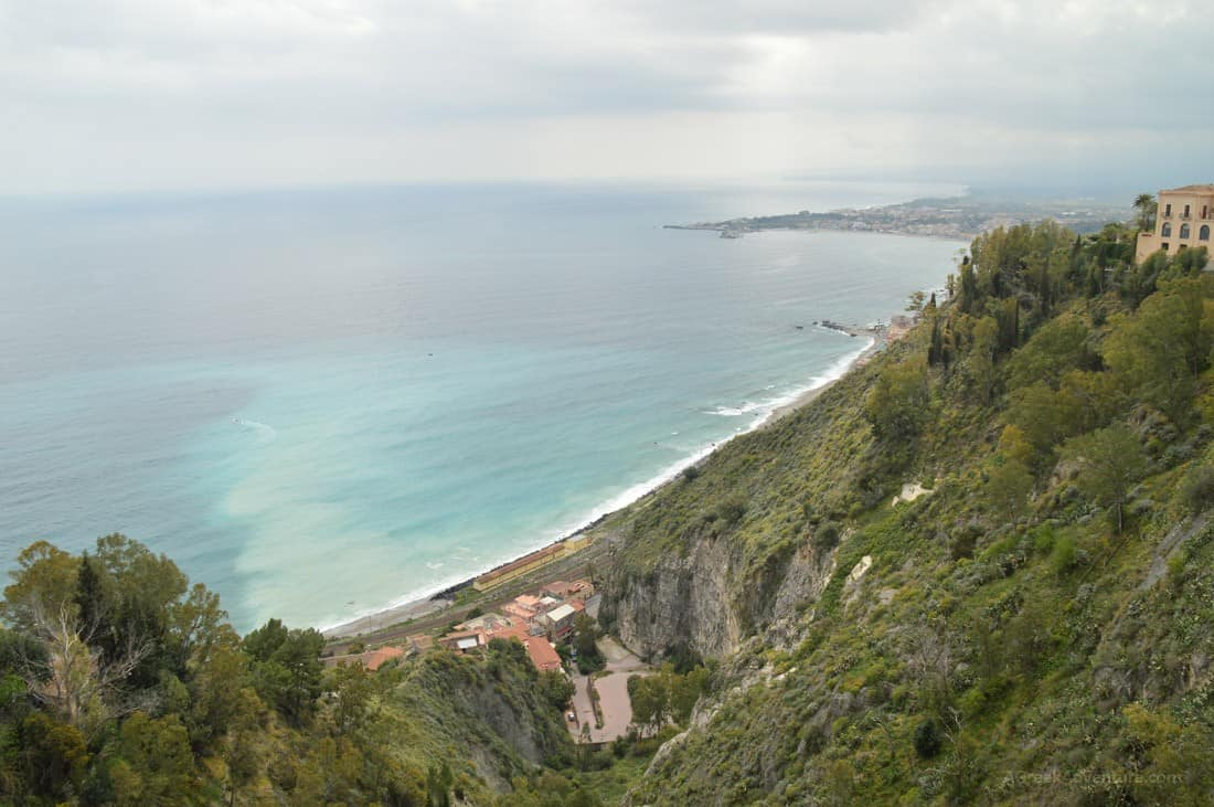 Sensational Things To Do in Taormina Sicily, Italy   Mindful ...