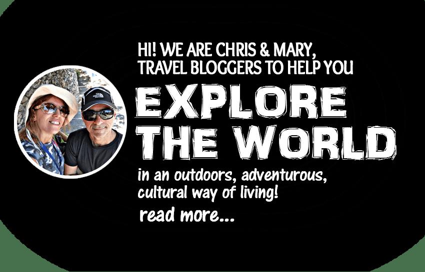 AGreekAdventure Adventure Travel