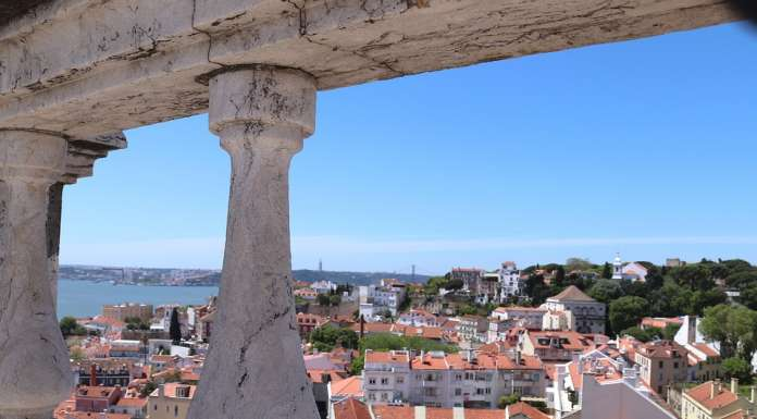 An Insider's Guide to 3 Days in Lisbon