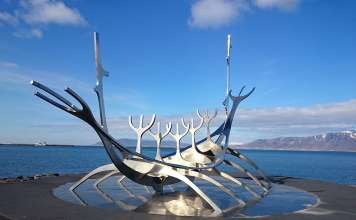 7 Days in Iceland: See All Itinerary