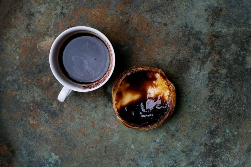 Countries with Best Coffee Culture