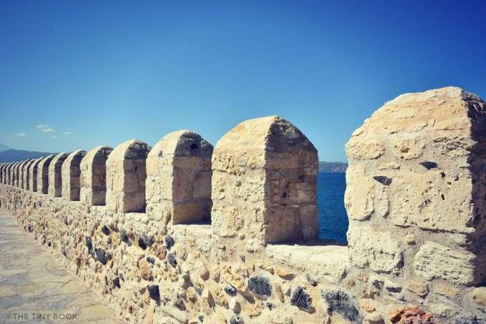 Adventure Activities to do in Crete