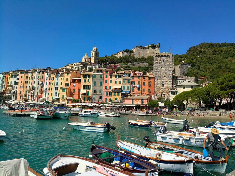 Top Things To Do in Riviera