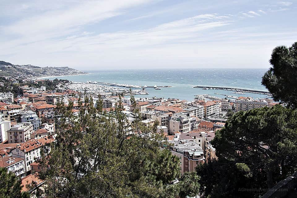Top Things To Do in Italian Riviera