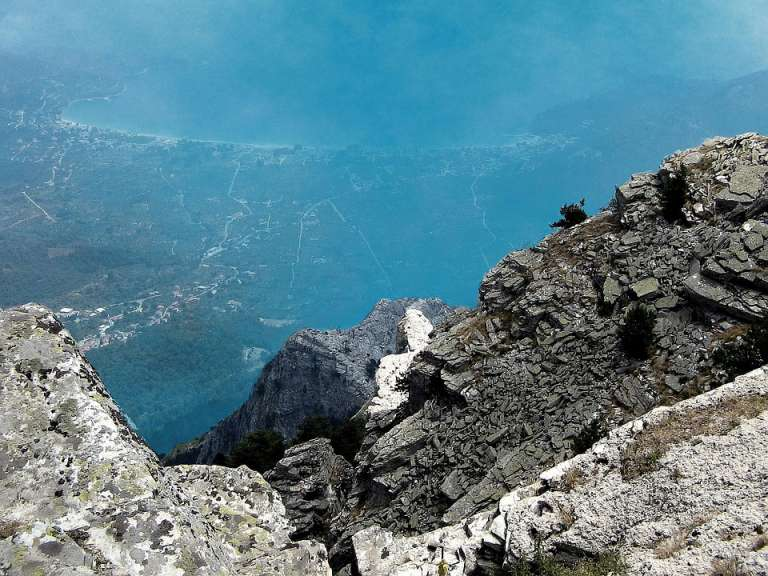 12 Top Things to Do in Macedonia Greece