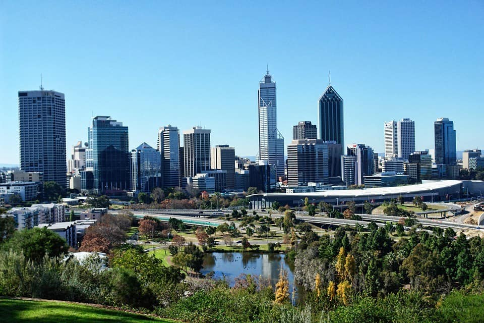 25 Most Amazing Things To Do in Perth, Australia