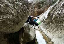 Canyoneering All You Need to Know