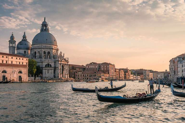 Best 2 Days In Venice Italy Itinerary 23 Ideas 1