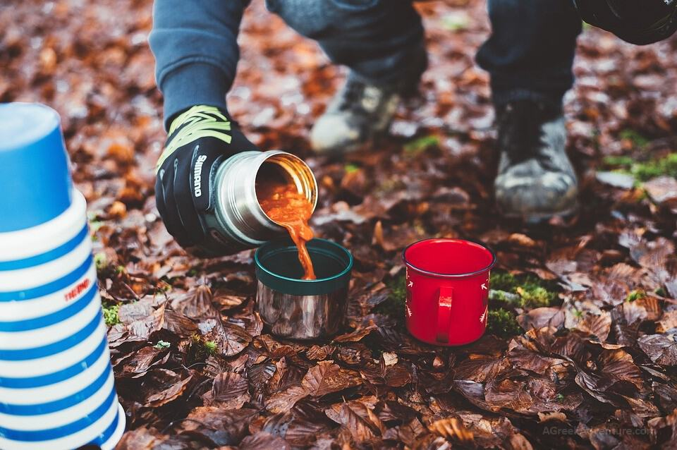 Ultimate Hiking Gear Guide: Things to Know