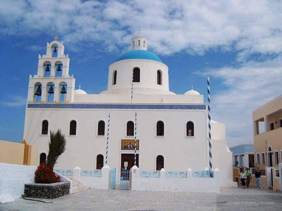 Mykonos Greece - Ultimate Guide