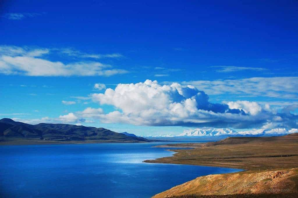 Travel Health Advice: How to Travel Safely in Tibet