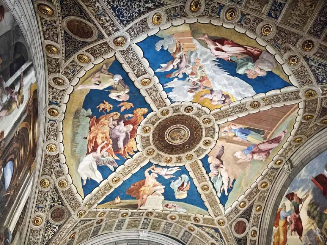 Vatican Museums