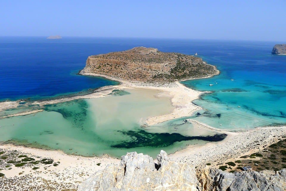 Things to Do in Crete Greece - Complete Guide