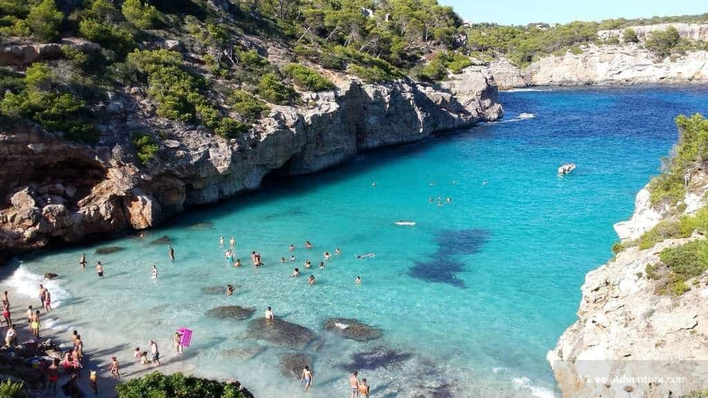 22 Best Things to Do in Mallorca Holidays