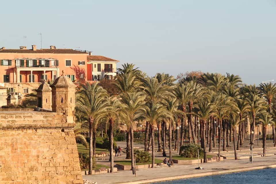 22 Best Things to Do in Mallorca Holidays - Best Places to Visit in Europe in February