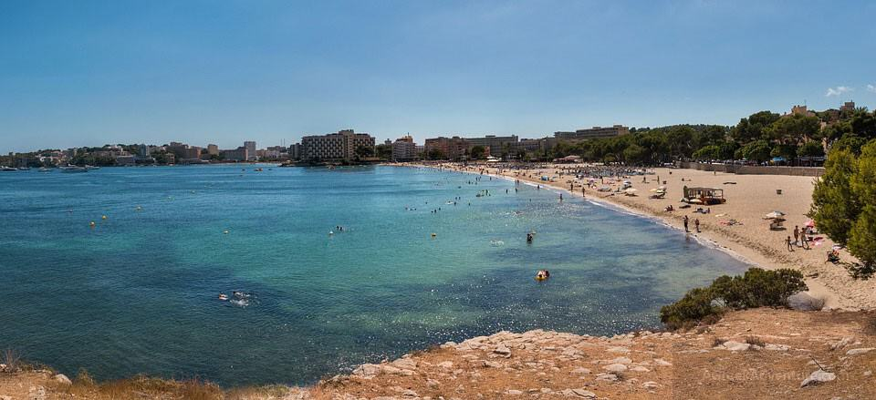 22 Best Things to Do in Majorca Holidays