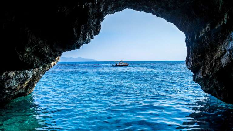 Zante Holidays Greece : The Things To Do