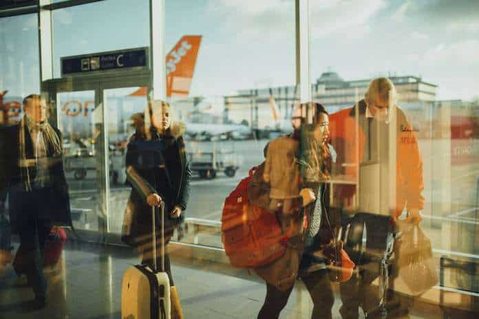 ABC's of Delayed Flight Claim: Know Your Rights