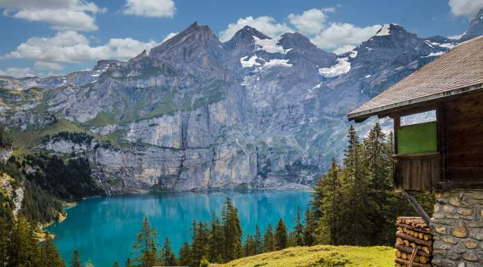 10 Unique Things To Do in Switzerland in 2018
