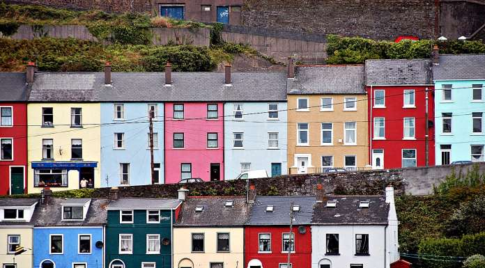 The 8 Things You Have To Do In Cork, Ireland
