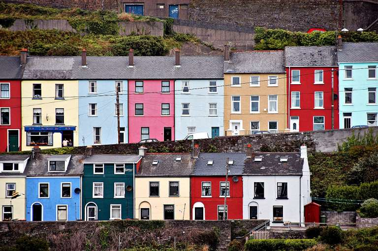 Best 8 Things To Do In Cork Ireland