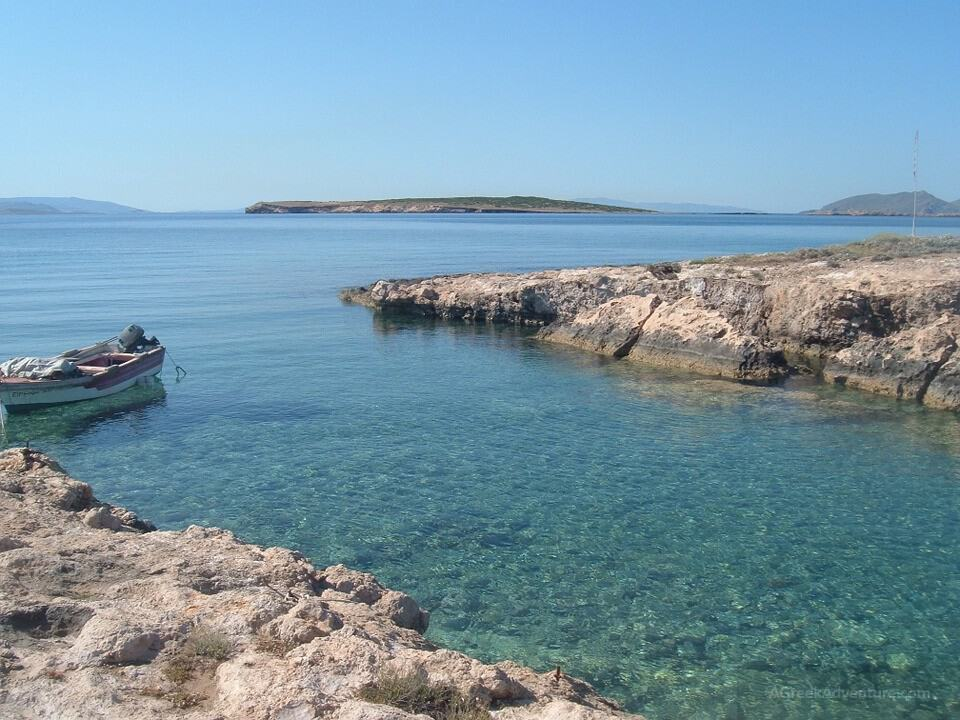 Top Hostels in Greece Things to Know