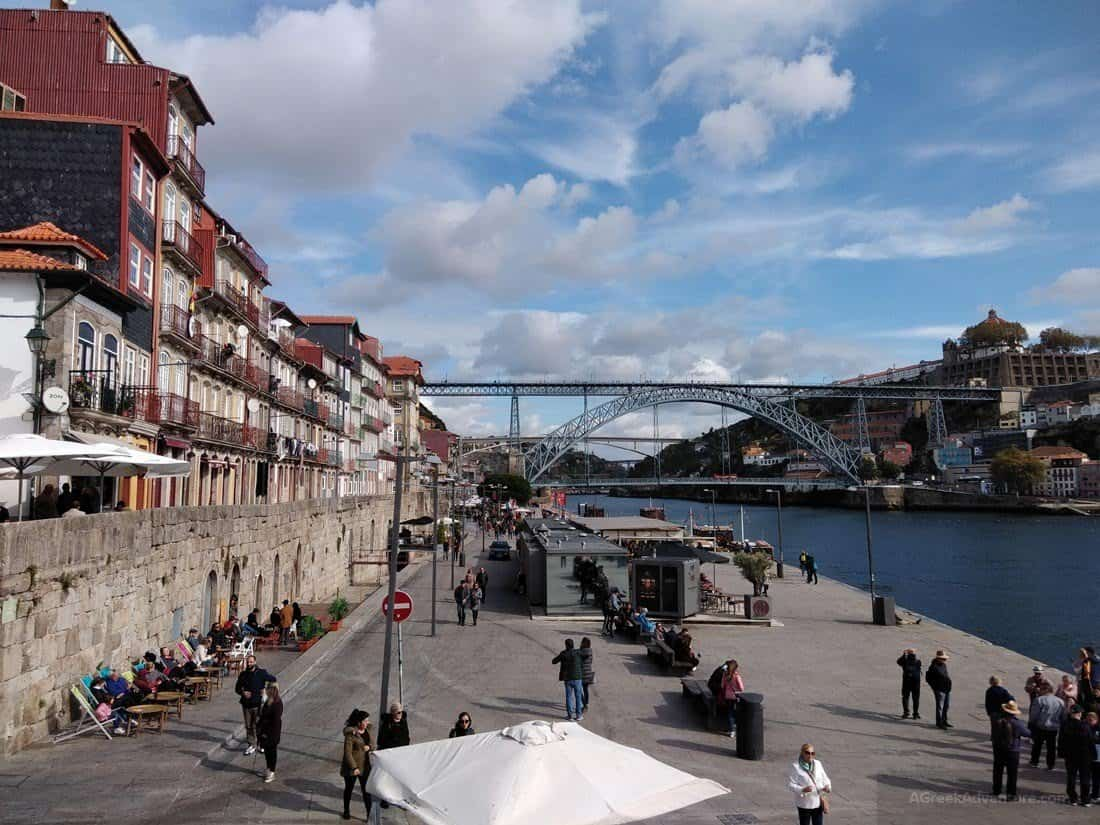 Day trips from Lisbon - Things To Do in Porto Portugal Itinerary - Affordable European Destinations