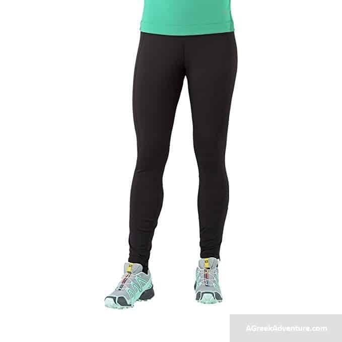 Best Hiking Leggings for Women