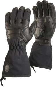 Best Hiking Gloves