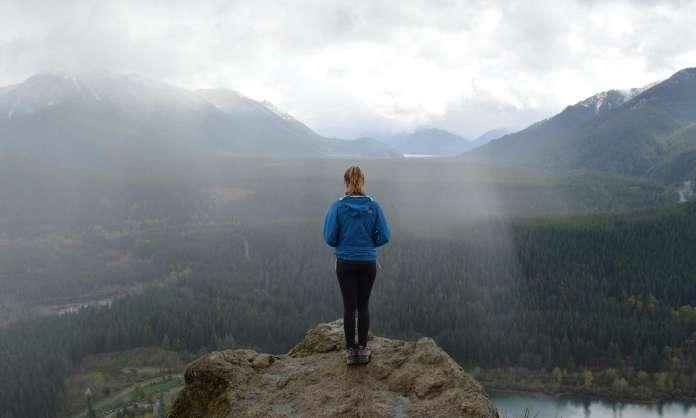 36e5e782a669f1 Best Hiking Leggings for Women – AGreekAdventure World Travel Blog