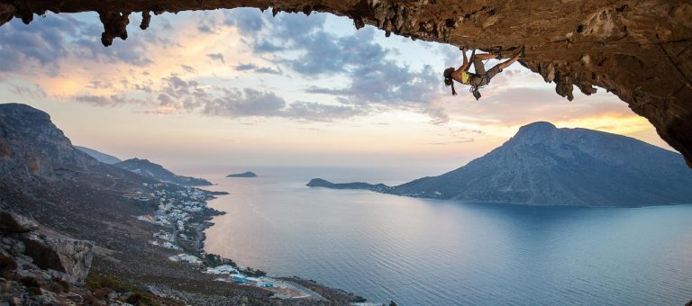 Best Things To Do in Kalymnos Greece 2021 1