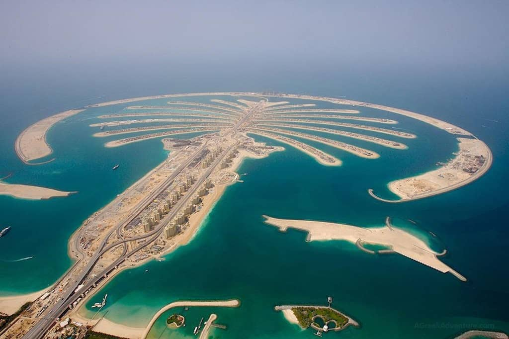 20 Best Things to Do in Dubai