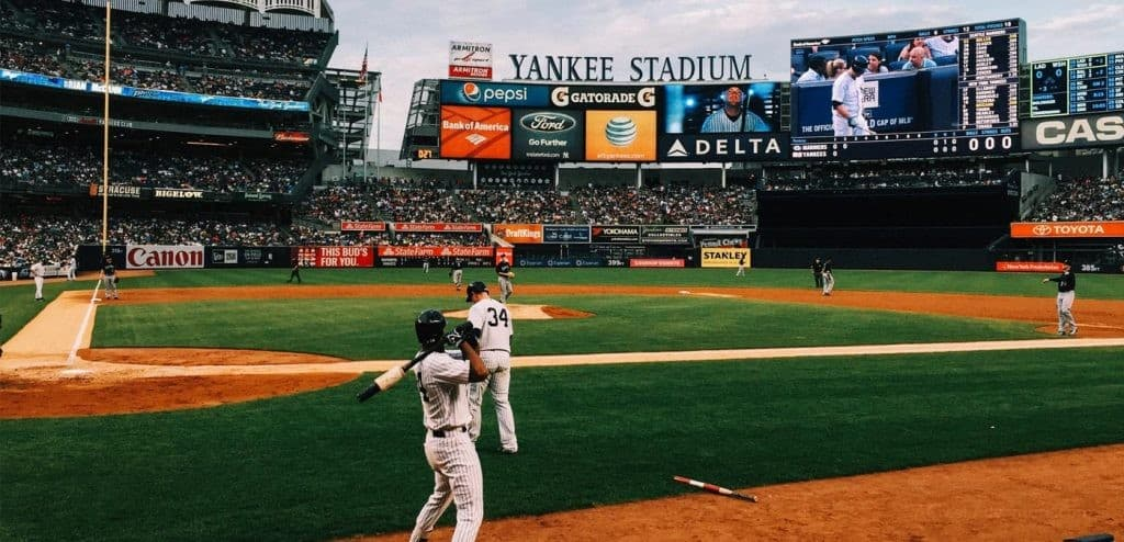 Best Sports Vacations in USA