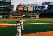 Best Vacation Spots in the U.S. for Sports Fans -