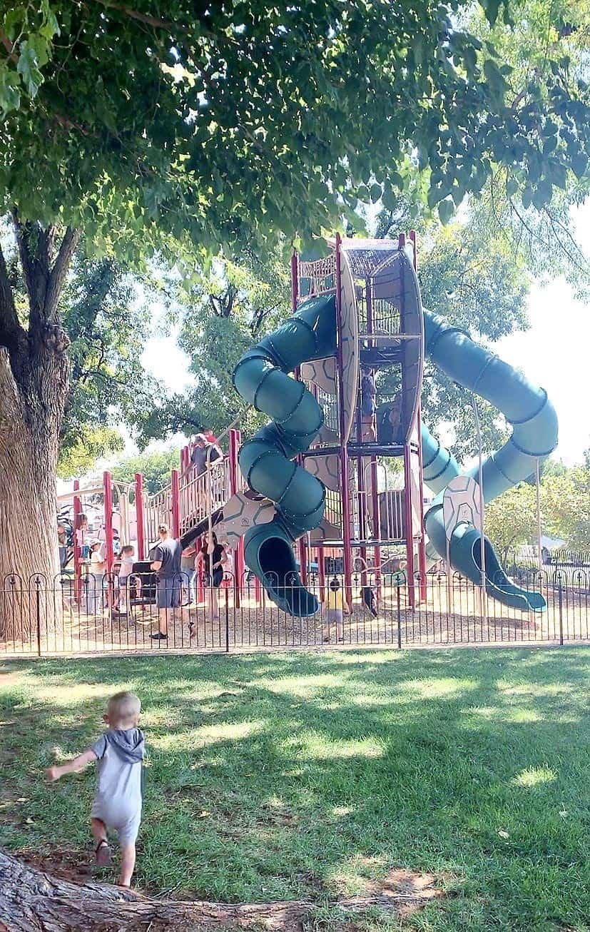 Top 10 Southern Utah Parks Your Family Needs to Visit