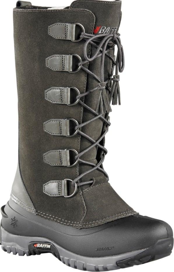 Coco Snow Boots
