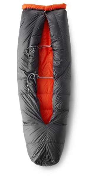 REI Co-op Magma Trail Quilt